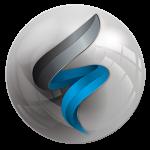 Logo de SMCM, entreprise de métallerie à Montaigu en Vendée