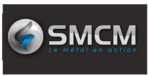 SMCM | Métallerie à Montaigu en Vendée
