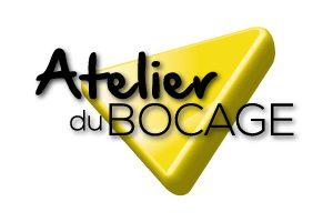 https://www.smcm.fr/wp-content/uploads/2019/02/ATELIER-DU-BOCAGE-300x200.jpg