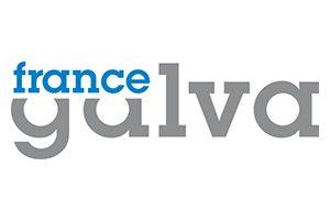 https://www.smcm.fr/wp-content/uploads/2019/02/FRANCE-GALVA-300x200.jpg