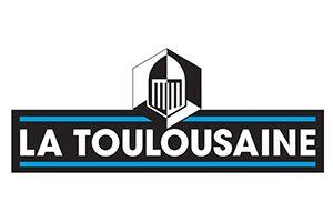 https://www.smcm.fr/wp-content/uploads/2019/02/LA-TOULOUSAINE-300x200.jpg