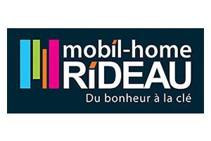 https://www.smcm.fr/wp-content/uploads/2019/02/MOBILHOME-RIDEAU-300x200.jpg