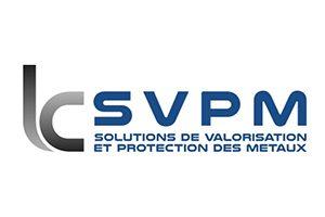 https://www.smcm.fr/wp-content/uploads/2019/02/SVPM-300x200.jpg